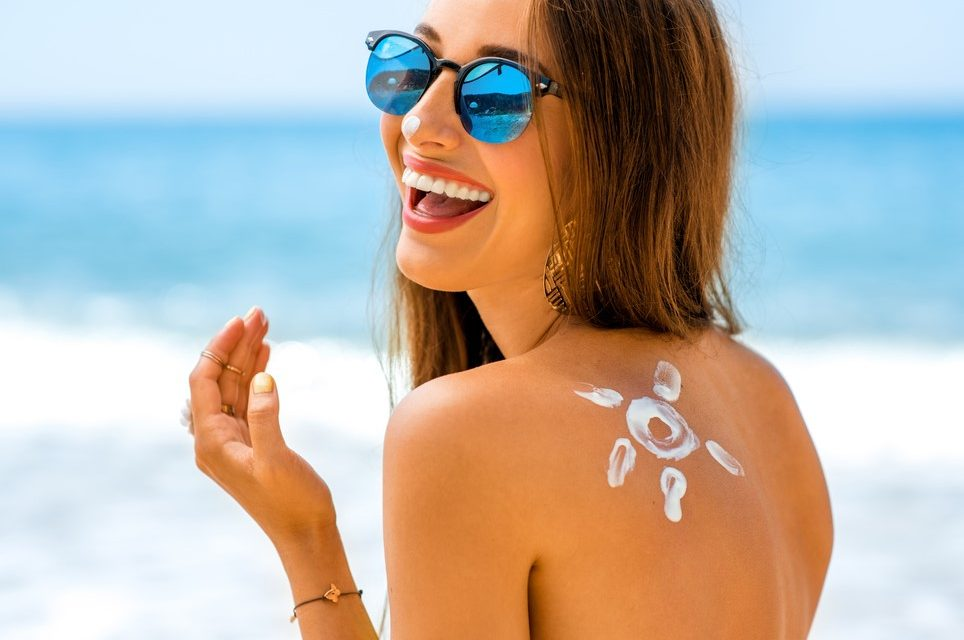 Sunscreen_SPF_Number