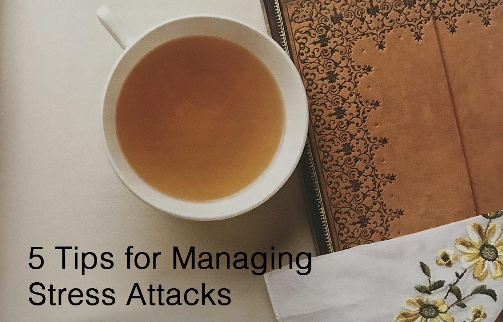 Managing_stress-5-tips