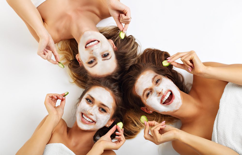 Mask_Girls
