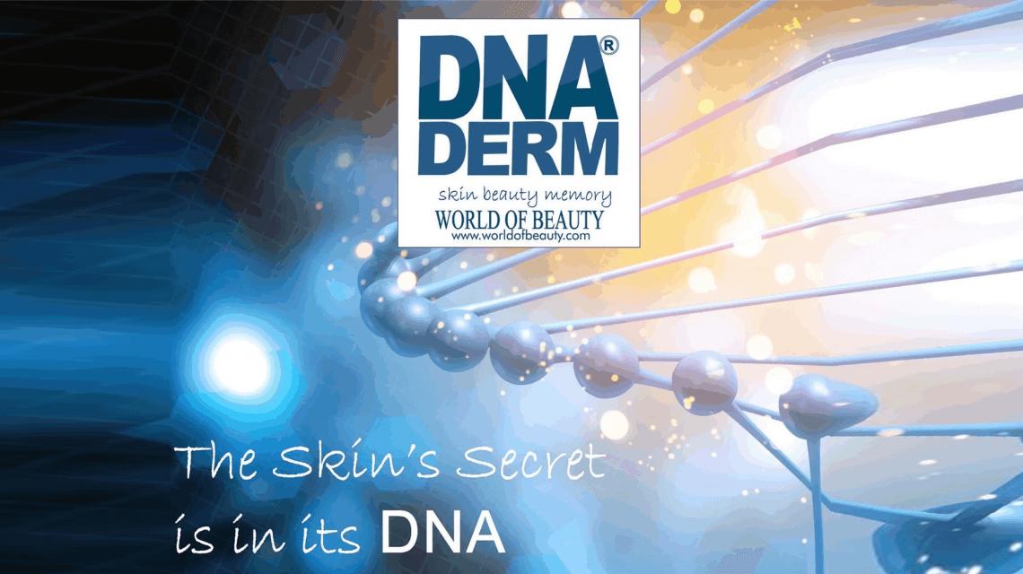 DNADERM_world_of_beauty