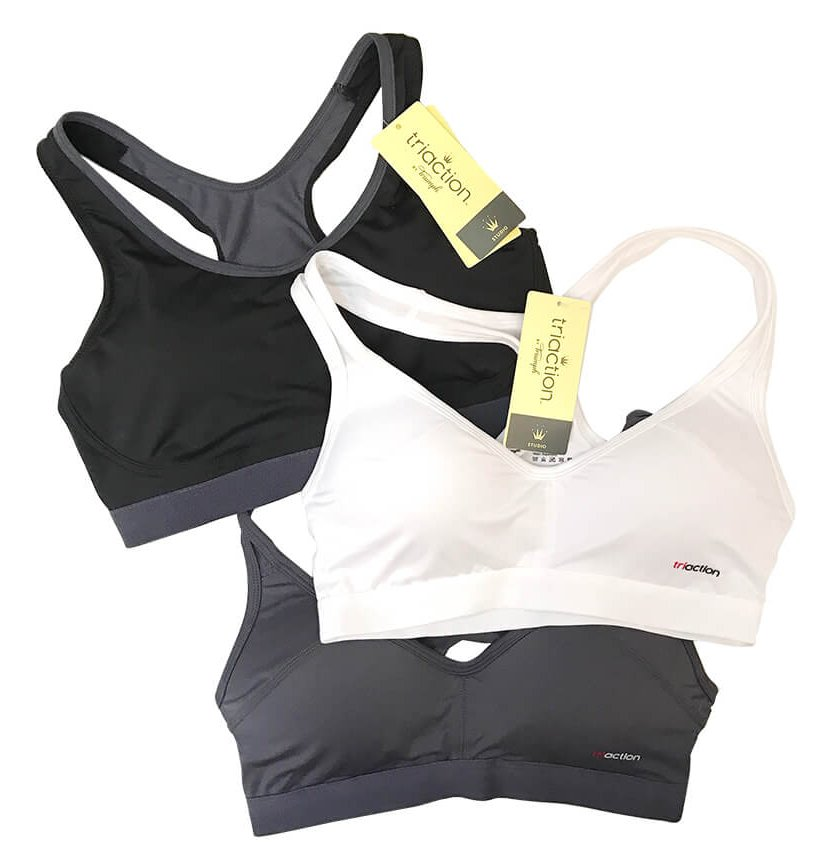 Sports_Bra_Triaction